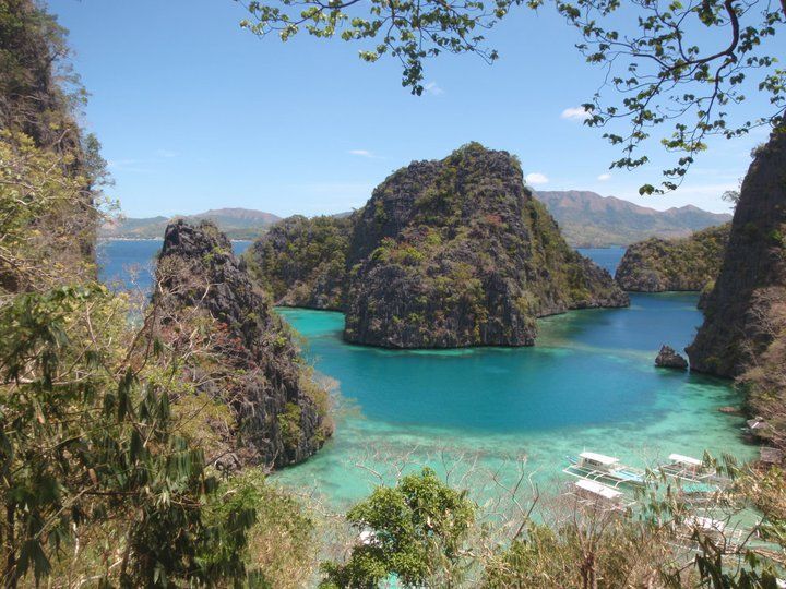 Top 3 Philippine Islands that Should Be On Your List